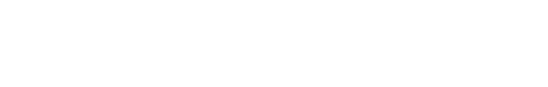 Munk School of Global Affairs & Public Policy   University of Toronto