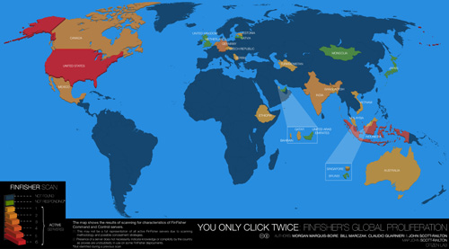 [Image: youonlyclicktwice-map-500.jpg]