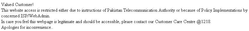 O Pakistan - Figure 7