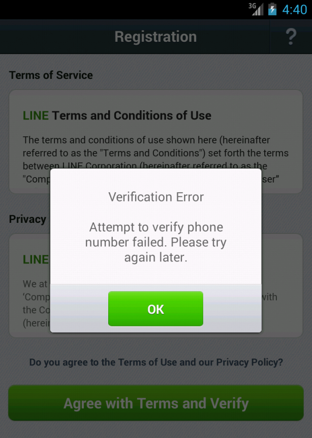 linepost-verify