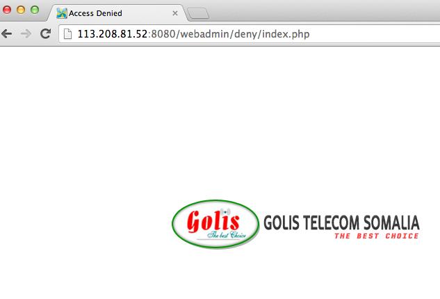 GolisBlockpage633