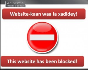 hormuud_block_page