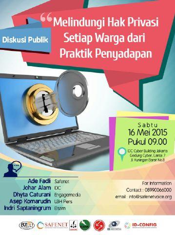 IMG-20150513-WA012