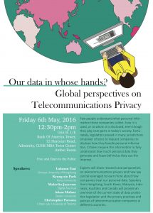Roundtable Poster - 6May2016