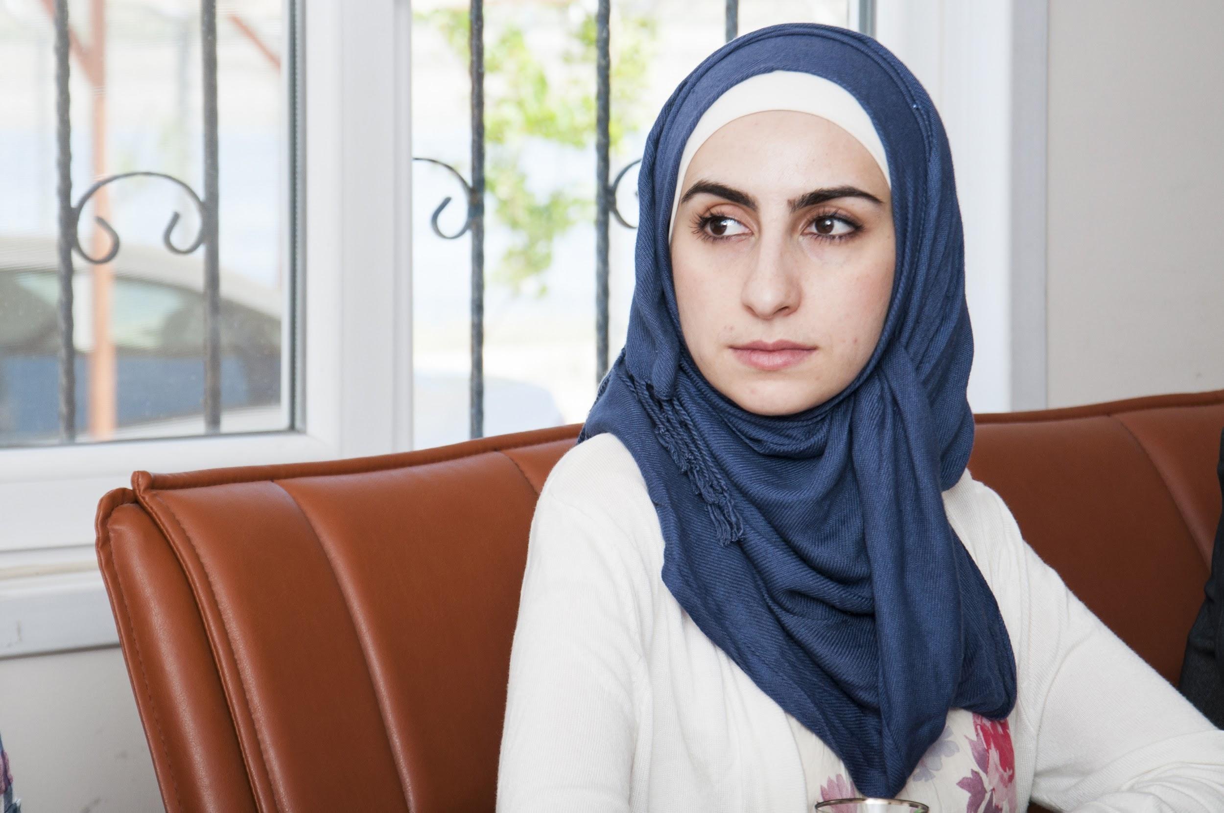 Noura Al-Ameer