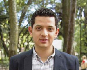 Luis Encarnacion