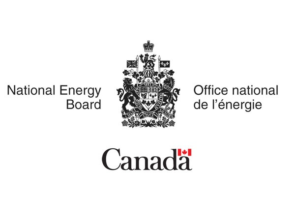 "The Citizen Lab Receives Response from National Energy Board Concerning ""Security Threat Monitoring Services"""