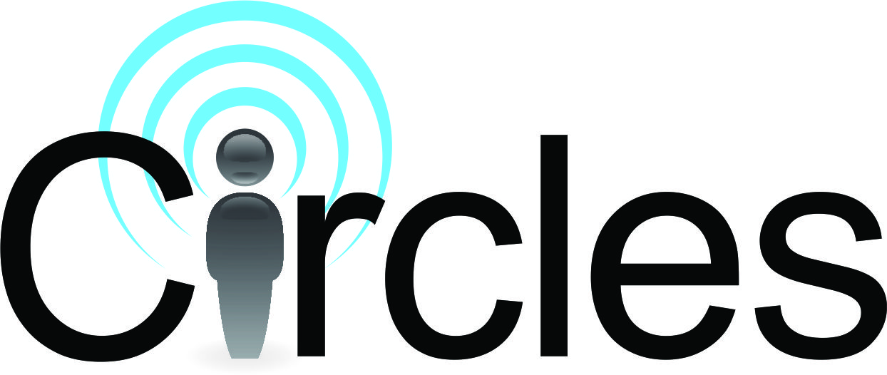 umair-akbar-Figure 1 The logo of Circles - Uncovering the Clients of Cyberespionage Firm: Circles